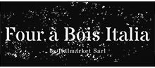 Fouraboisitalia